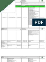 2dc-cp-0001_desarrollar_investigacion_criminalistica_final.xls