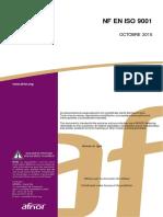 ISO 9001v2015 FR.pdf