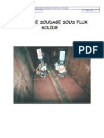 Soudage sous flux solide.pdf