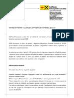 Informare privind garantarea depozitelor in sistemul bancar.pdf