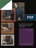 DeEruditione_Prácticas_de_lecturayEscritura.pdf