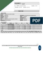 PLANILLA PAGO COLEGIO.pdf