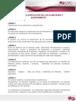 pod2.pdf