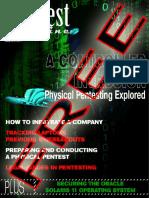 PenTest_08_2013_teaser