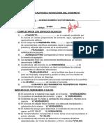 Tecnologia de concreto PRÁCTICA.pdf