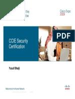 Yusuf Bhaiji - CCIE Security Certification.pdf