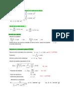 clasesacerogelacio-130626125502-phpapp02_Parte27