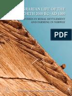 THE_FULL_BOOK_Frode_Iversen_and_Hakan_Pe.pdf
