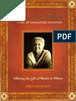 Yamuna Devi A life of unalloyed devotion Denatarani Devi Vol 2.pdf