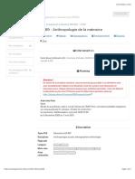 UE569 - Anthropologie de la mémoire.pdf
