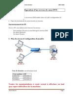 TP3_DNS_master