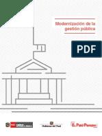 MODERNIZACIÓN-GESTIÓN-PÚBLICA