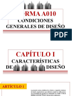 Reglamento-Nacional-de-Edificaciones