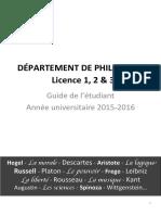 LIVRET-L1-L2-L3