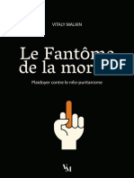 Vitaly_Malkin_Fantôme de la morale_fr.pdf