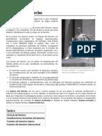 Fuentes_del_derecho