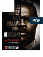 04 - Marcus Garvey não era um pan-africano - AI-Brasil