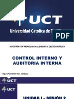 Material  Control interno y auditoria interna Sesión II  vf 05 (4)