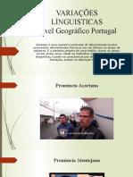 CLC6_VARIAÇÕES LÍNGUISTICAS