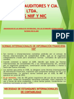 1.2.  DIAPOSITIVAS NIIF NIC