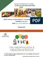CP-5-Deontologia-e-Principios-Eticos