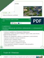 clc_6_apresentação1