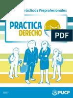PLAN-DE-CAPACITACIÓN-DIRECTIVA-N-001-2012-OPPP.pdf