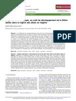cagri160183.pdf