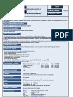 ESPECIALIDAD-EN-ALIMENTACIÓN-Y-NUTRICION-CLÍNICA-1
