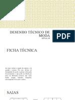aula 10 - ficha técnica.pptx