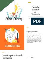 Desenho Técnico aula 3 - introdução a geometria.pptx