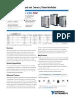 datasheet942_digital_ip_C&T