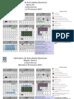 Calendarios_de_actividades_escolares_2021