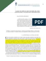 Protección legal en torno al uso.pdf