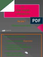 Le futur simple conjugaison Au jeu ! (1).pptx