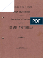 BRUSPEPSPC401_1774-0010.pdf
