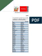 RELACION_POSTULANTES_PARA_WEB_SMV_XXII_PEMV.xlsx