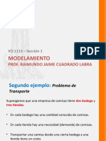 2.- Modelamiento II.pptx