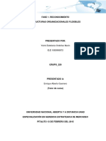 Yeimi-Ordoñez-Evaluación Inicial
