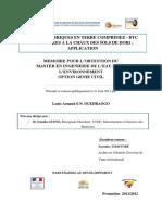 Ouedraogo_S-N_Louis_Arnaud.pdf