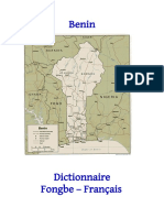 Dictionnaire Français - Fongbe ( PDFDrive.com ).pdf