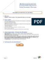ATB_Erysipele_VDef.pdf