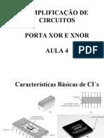aula3_circ_dig