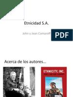 Etnicidad S.pptx