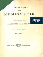 Bauer_Nikolai - Nachträge zu den russischen Funden abendländischer Münzen des 11. und 12. Jahrhunderts.pdf
