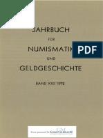 Potin - Würzburger Münzen in der Sammlung der Staatlichen Eremitage - Russischer Originaltext