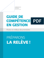guide_competence_gestion_cbpq_03
