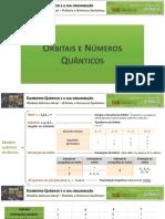 Aula 4_Tabela Periodica_2020_2021.pdf