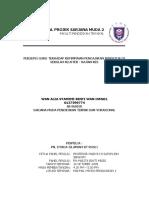 COVER LAPORAN TEKNIKAL PSM1