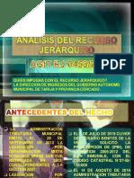 presentacion de exposicion.pdf